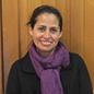 avatar for Claudia Yanez